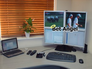 Bet angel trading strategies