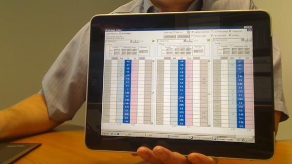 100528 - iPad - Bet Angel