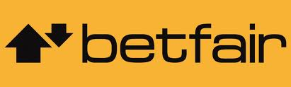Betfair special offers