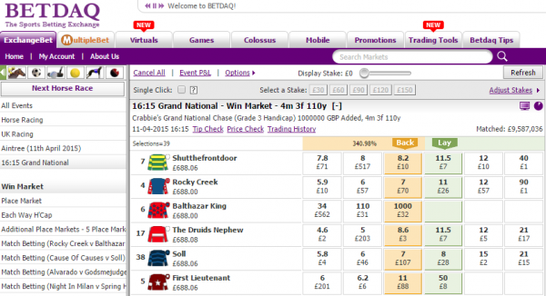 14-04-2015 - 1615 - GrandNational_Betdaq - Copy