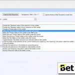 New version of Bet Angel released