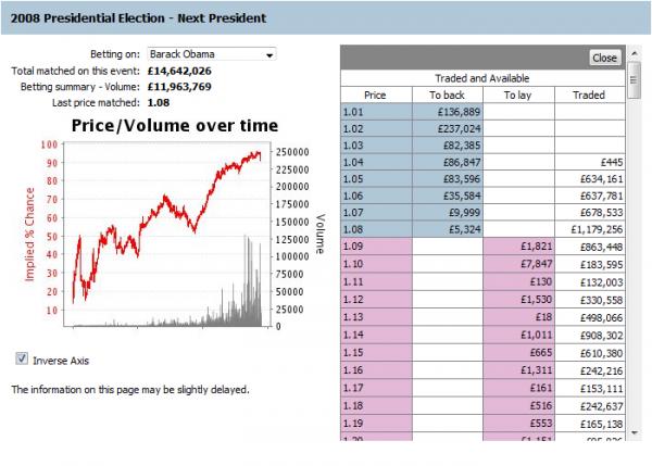 081104-next-president-obama-21-40-10