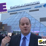 ICE totally gaming – A well timed industry event
