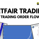 Betfair trading strategies – Trading order flow